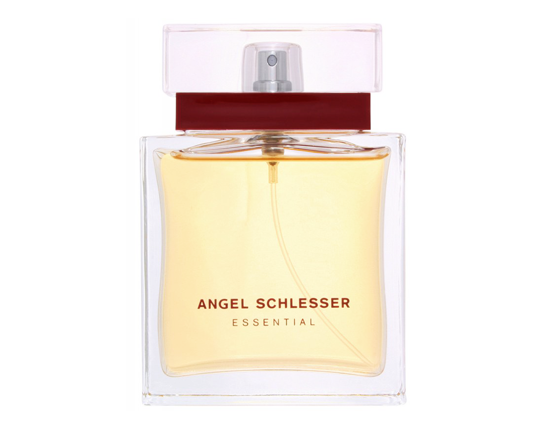 Angel Schlesser Essential Тестер edp