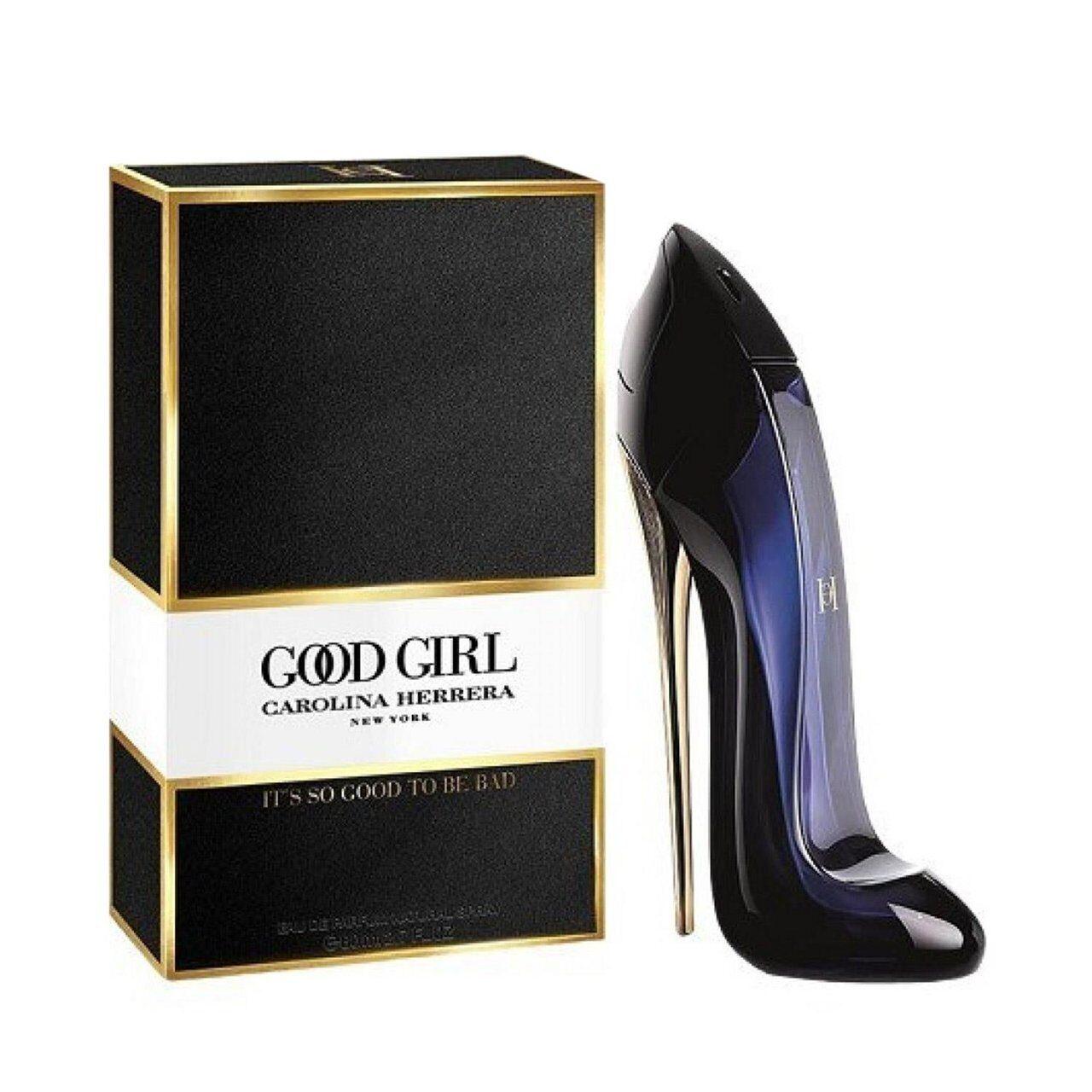 парфюм женский каролина