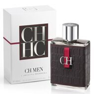Carolina Herrera HC  MEN  Eau de Toilette  мужские