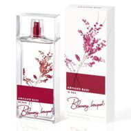 ARMAND BASI  BLOOMING  BOUQUET  Eau de Toilette  женские