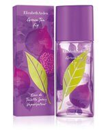 Elizabeth Arden Green Tea Fig Eau de Toilette женские