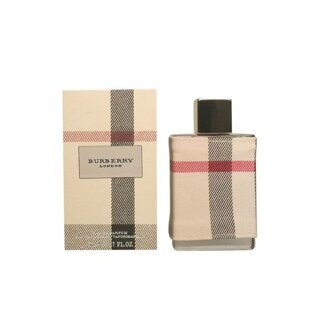 BURBERRY   LONDON  WOMAN  Eau de Parfum 30мл