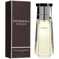 Carolina Herrera  HERRERA  MEN   Eau de Toilette 100 мл.