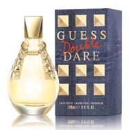 GUESS  DOUBLE  DARE  Eau de Toilette