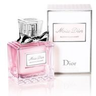Dior MISS DIOR BLOOMING BOUQUET Eau de Toilette  женские