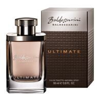 BALDESSARINI  ULTIMATE  Eau de Toilette  мужские