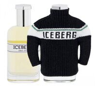 ICEBERG  since 1974 for him  Eau de Parfum