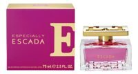 Escada  ESPECIALLY  Eau de Parfum женские