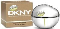 DKNY DONNA  KARAN  BE DELICIOUS  Eau de Toilette  женские