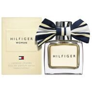 TOMMY  HILFIGER  candied  charms  Eau de Parfum 50мл женские