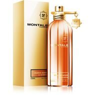 MONTALE  ORANGE  AOUD  EAU DE PARFUM 100мл