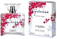 LANCOME   Cyclades  Collection Voyage  Eau de Toilette 50 мл.