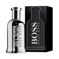 HUGO BOSS BOSS BOTTLED UNITED Eau de Toilette мужские