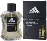 ADIDAS  VICTORY  LEAGUE Eau de Toilette  мужской