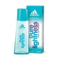 ADIDAS  PURE  LIGHTNESS  Eau de Toilette  женский