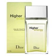 Dior HIGHER ENERGY Eau de Toilette  мужские