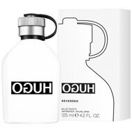 Hugo Boss OGUH REVERSED Eau De Toilette мужские