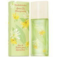 Elizabeth  Arden GREEN TEA HONEYSUCKLE  Eau de Toilette женские