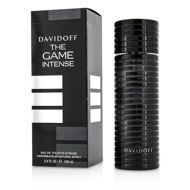 Davidoff   GAME INTENSE  Eau de Toilette  мужские