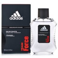 ADIDAS  TEAM FORCE  Eau de Toilette  мужской