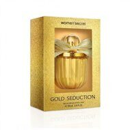 women secret  GOLD SEDUCTION  Eau De Parfum женские