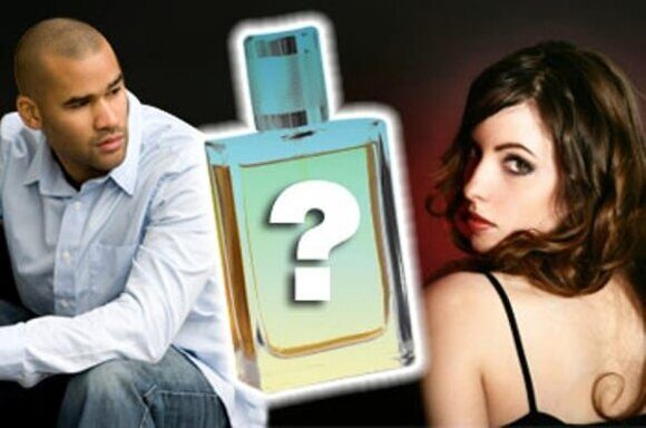 Top-Brands-Unisex-Perfumes-and-Colognes