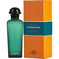 Hermes  CONCENTRE  D`ORANGE VERTE  Eau de Toilette