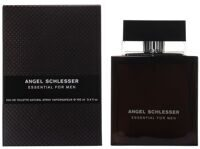 ANGEL SCHLESSER ESSENTIAL Eau de Toilette Мужской