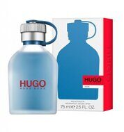 HUGO HUGO BOSS NOW Eau De Toilette муж.
