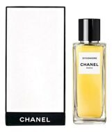 CHANEL   SYCOMORE  EAU DE TOILETTE  женские