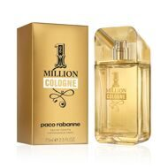 paco  rabanne  1 MILLION  COLOGNE  Eau de Toilette мужские