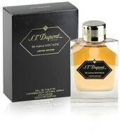 S.T. Dupont  58 Avenue  MONTAIGNE LIMITED EDITION Eau de Toilette  мужские
