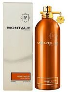 MONTALE  HONEY  AOUD  Eau De Parfum