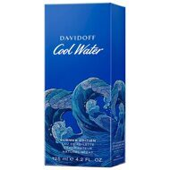DAVIDOFF  Cool  Water SUMMER EDITION  2019г. Eau De Toilette 125мл мужские