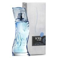 CAFE-CAFE ICED by cafe Eau de Toilette