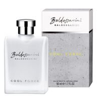 BALDESSARINI  COOL  FORCE  Eau de Toilette  мужские