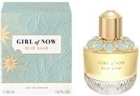 ELIE SAAB GIRL of NOW Eau de Parfum женские 30 мл.