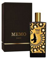 MEMO  MOROCCAN  LEATHER   Eau De Parfum 2мл unisex
