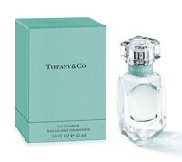 TIFFANI & CO. Eau de Parfum женские